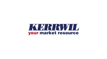 RESIZEIMAGE_kerrwil