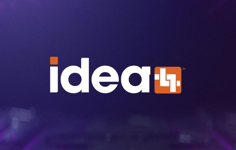 idea_tech page
