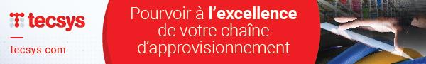 FR Banner - 2020 Electro-Federation Canada