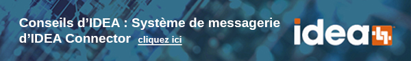 IDEA Tip_series_Messaging System_FR