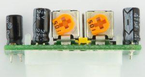 Curso Arduino Nível II - #4 - Sensor de Movimento PIR