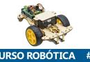 Curso Robótica – #8 – Controle Remoto IR (RC5)