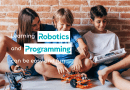 EBOTICS Kits Educativos Arduino
