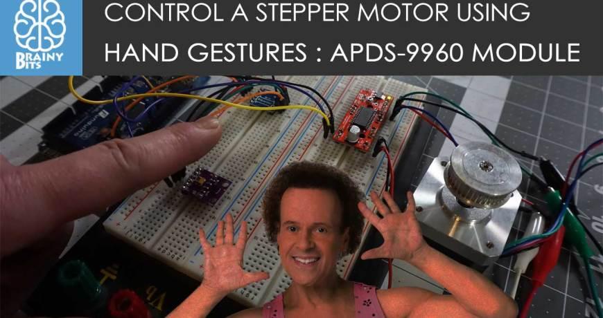 1dcd41b0bb31a1798fa0706fd4f0f8d9 - Electrogeek