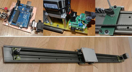 ce5abb2e4c49d990e977298adac9ca58 - Electrogeek