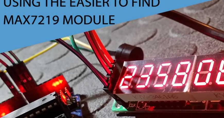 e69d292562fe38f3912f3bce8a048036 - Electrogeek