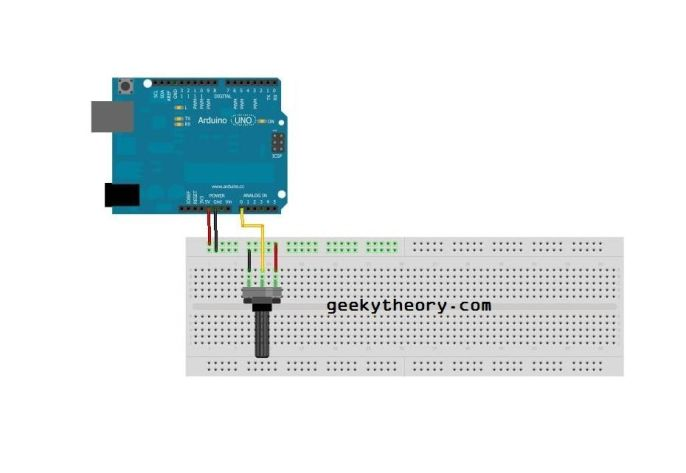 matlabgeekythwory montaje1 - Electrogeek