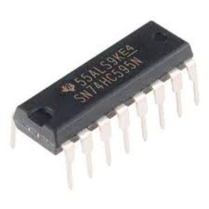 24711d6e9fd5eab43f843d9ef5e7158c - Electrogeek