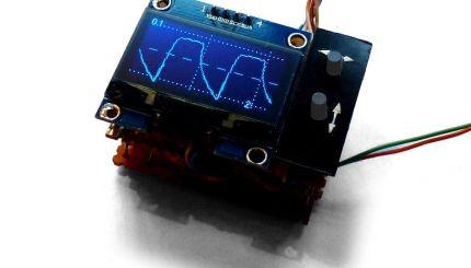acd57f44f7f822932bee4ebe4b1588fc - Electrogeek