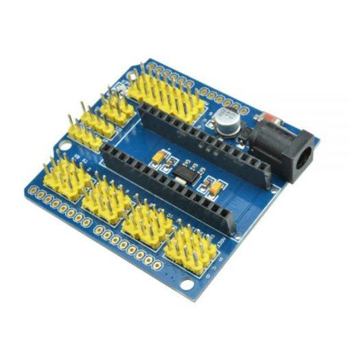 8596d228ebd655ab 600x600 7a3d92c9 faba 4960 9ad5 cdedf238890d - Electrogeek
