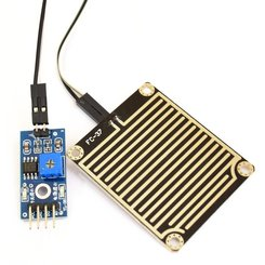 sensor de lluvia y nieve 535ad8e9 4fbb 48ef 865a e9d897fc2262 - Electrogeek