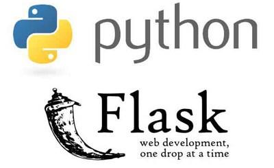 configurar un servidor web en raspberry pi con flask 5c84031a28957 - Electrogeek