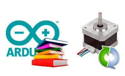libreria arduino asyncstepper 5c813bad256b5 - Electrogeek