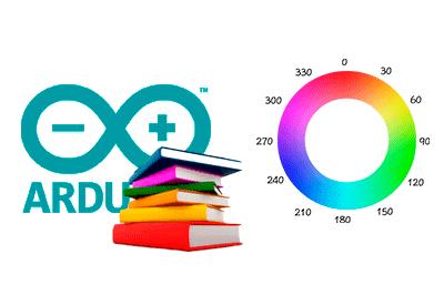 libreria arduino colorconverter 5c813aac3aa54 - Electrogeek
