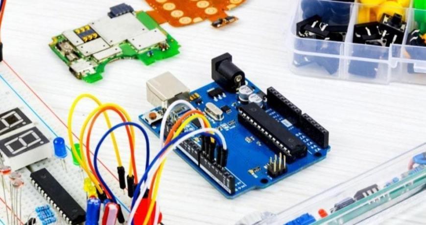 arduino spi nodemcu spi con arduino ide 5 5 1 5cb319bd15ddb - Electrogeek