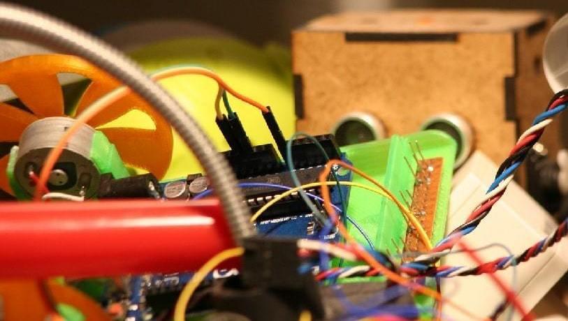 como funciona watchdog timer en arduino 5 5 1 5caf252836541 - Electrogeek