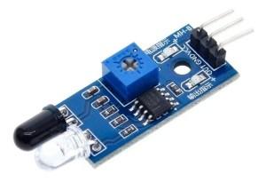 sensor de proximidad detector obstaculos infrarrojo gtia D NQ NP 661234 MLA41186363492 032020 F - Electrogeek