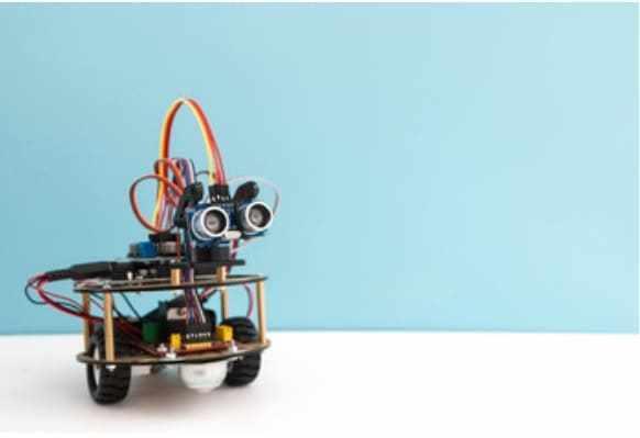 sensor ir vs sensor ultrasonico cual es la diferencia 5e7fb2da0cfb0 - Electrogeek