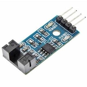 sensor optico horquilla velocidad tacometro lm393 arduino D NQ NP 680174 MLA27583525443 062018 F - Electrogeek