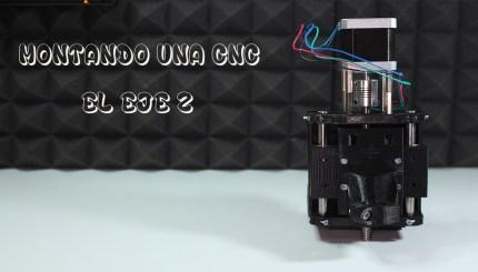montando una cnc parte 2 montaje eje z 5e8511ef46739 - Electrogeek