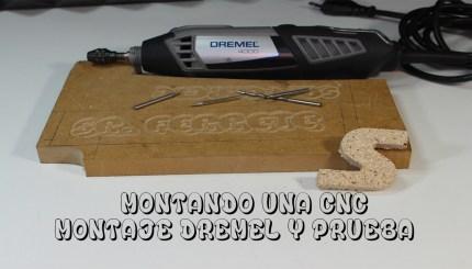 montando una cnc parte 6 dremel y carga de codigo g 5e85117f3e6c4 - Electrogeek