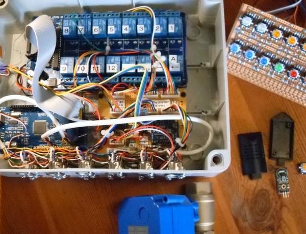arduino reduce los costos de calefaccion 5ee9702c6f233 - Electrogeek