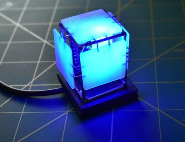 tiny circuit sculpture mantiene la guardia nocturna 5f1f7dac070df - Electrogeek