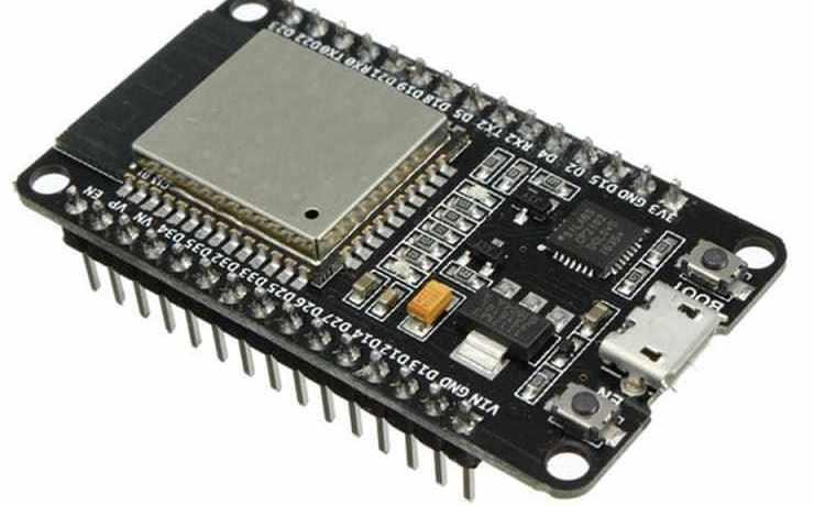 esp32 arduino interrupciones timer 5f49683c65576 - Electrogeek