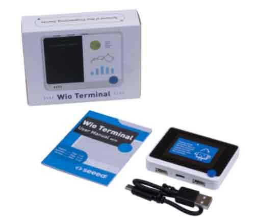 wio terminal una alternativa a arduino con wifi y bluetooth 5f31f0c1d3a36 - Electrogeek
