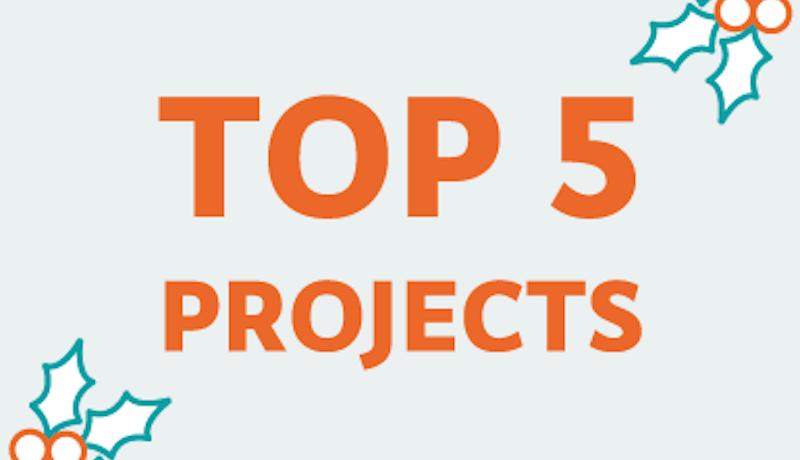 los 5 mejores proyectos de arduino para principiantes 5fdd4af81dd8a - Electrogeek