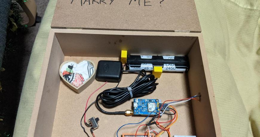las cajas de rompecabezas con arduino ayudan a hacer surgir la pregunta 5ffe406690c0d - Electrogeek
