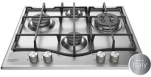 meilleures plaques de cuisson a gaz