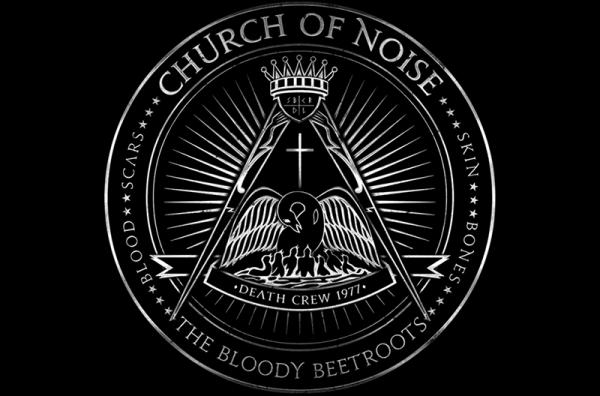bloody-beetroots-church-of-noise