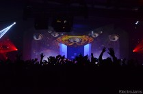 excision3