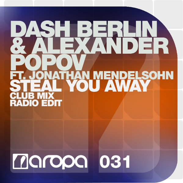 dash-berlin-steal-you-away