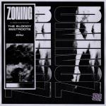 Zhu x The Bloody Beetroots 'Zoning' on electrojams.com
