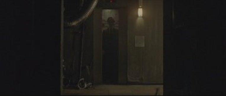 matrix_elevator