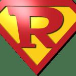 SuperRob banner