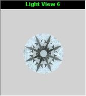 light view 6