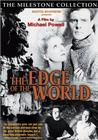 The Edge of the World, 1937