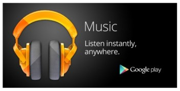 Google-Play-Music-App-Gets-New-UI-Playing-Queue-Enhancements