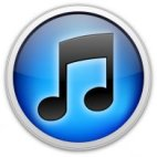 itunes_logo_by_rony
