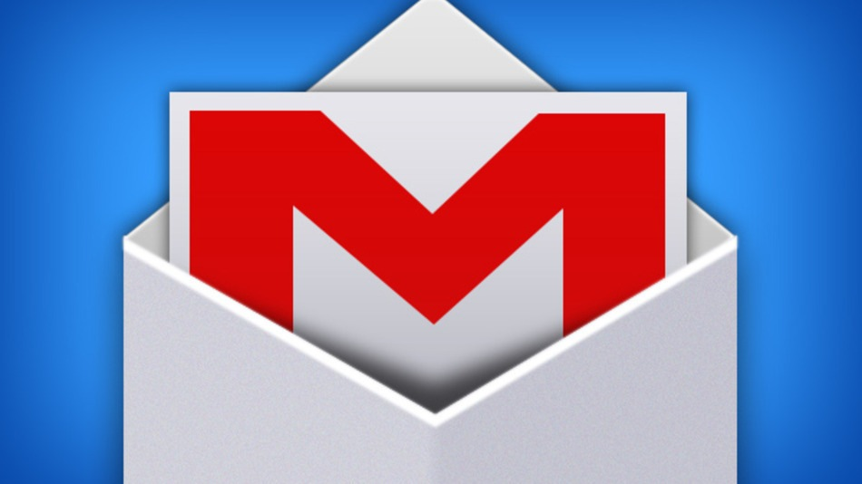 how-to-filter-your-gmail-like-a-pro-a7ee226b41