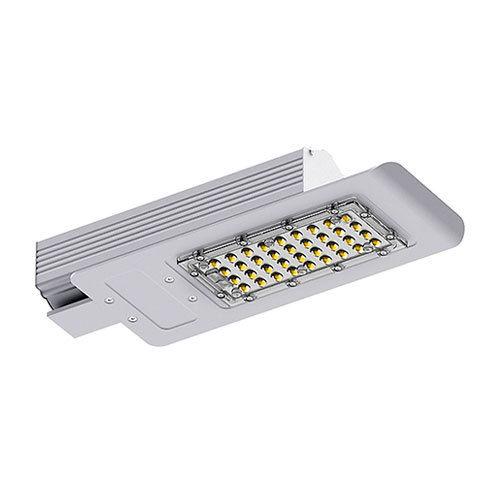 luminaire led street light 120w 4000k daylight