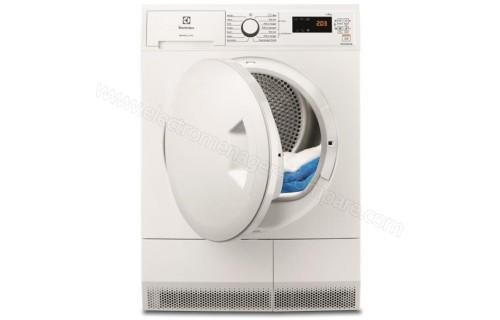 electrolux ew7h4801sc ew 7 h 4801 sc