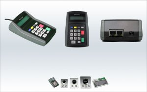Electrone-Products-Slider-02