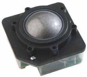 L50-Optical-Trackball