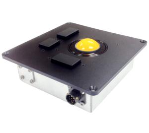 F38-Switch-Module