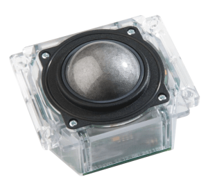 L38-Optical-Trackball