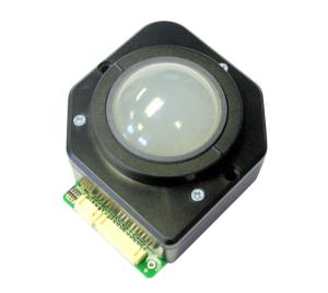 M50-Mech-Backlit